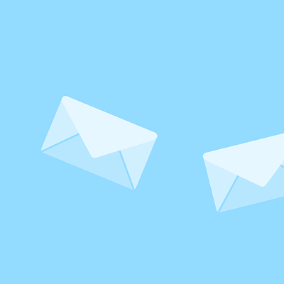 7+ Free Responsive Email Templates to Help You Grow Your Business