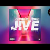 Source Code Ft. Eliza Smith & GC - Jive