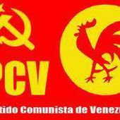 Venezuela: Furieux, pas désespérés ! - Interview de C. Wimmer (PCV) à Unsere Zeit - Solidarité Internationale PCF