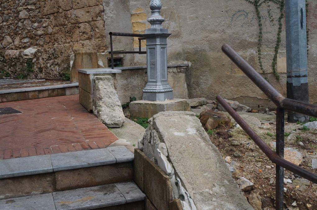 Duomo di Monreale. Ai turisti spetta un vero percorso penitenziale per ascendere alla bellezza sublime