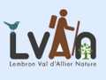 Le blog de lvanature