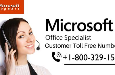 How to Fix Common Issues with Microsoft?