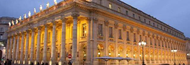 Congrès AREF- Bordeaux - 3-5 juillet 2019