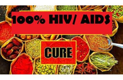 HIV Cure:  Treatment that will cure you and make you HIV Negative