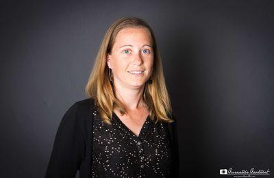 Camille Ducruet et Olerys Conseil sur la qualité de vie au travail & Coaching