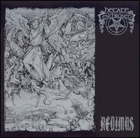 """Hecate Enthroned, """"Redimus"""", 2004"""