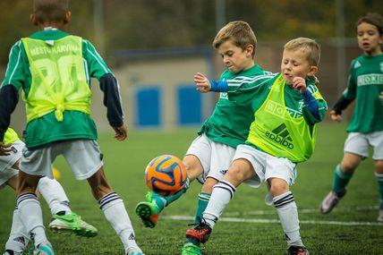 Aide aux sports et aux activités culturelles