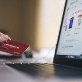 Gemalto annonce la première carte de paiement biométrique - OBJETCONNECTE.NET
