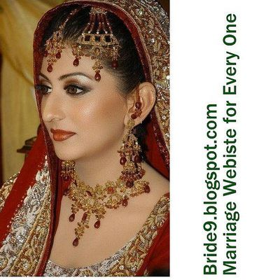 Shaadi, a set on Flickr.Shaadi, Marriage in UK, Marriage in USA, Muslim Jeevan Sathi, Hindu, Sikh Shadi Website Shaadi is all about shaadi website for Indians and Pakistanis living in USA, UK and Dubai. The Word wedding is also sound very impressive for Shaadi with Pakistani and Indian Mislim or Hindu.shaadi uk, Shaadi Marriage, Shaadi matchmaking, shaadi with Muslims, Shaadi with Sikh, Sikh Shaadi, hindu Shaadi, Shaadi in UK, Shaadi in USA, Shaadi site for Marriage, Shaadi site in USA, Shaadi site in Canada, Shaadi site in UK, Karachi, Lahore, Dubai, brides, grooms, Hundustani, Sharjaj, Toronto, Newyork,Via Flickr: Shaadi, Marriage in UK, Marriage in USA, Muslim Jeevan Sathi, Hindu, Sikh Shadi Website