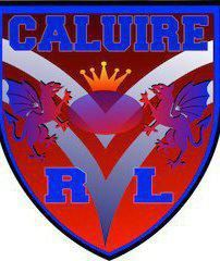 CALUIRE RUGBY LEAGUE