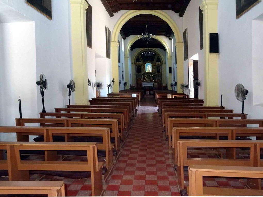 Santispac La Paz (Mexique)