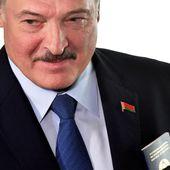 Biélorussie: l'opposante en exil Tikhanovskaïa tente d'amener Loukachenko au dialogue