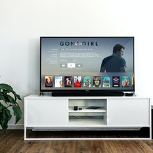 Things to Consider when Buying a TV