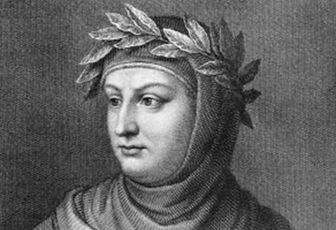 Dante, Petrarca, Boccaccio e la loro ideologia – Parte terza