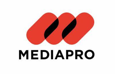 Droits TV : Mediapro assigne Canal+ en justice
