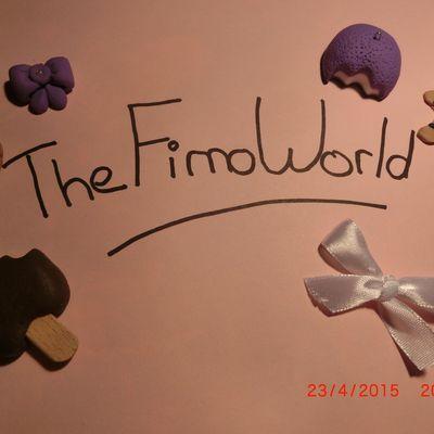 TheFimoWorld