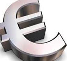 Aide financière exceptionnelle pour le recrutement d'apprentis par les collectivités territoriales et les établissements publics en relevant