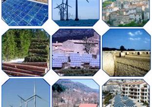 Edilizia italiana: energia pulita per riqualificare.