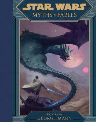 Download french audio books free Star Wars Myths