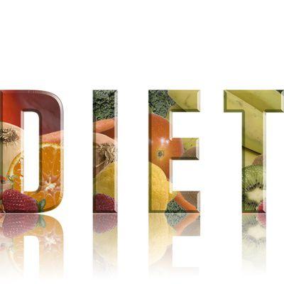 Quel est le meilleur régime naturel à suivre?
