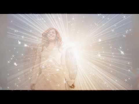 Spiritus angelis