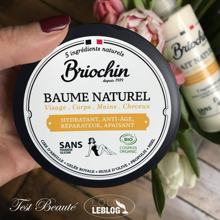 Copyright © By Lolo. All Rights Reserved.