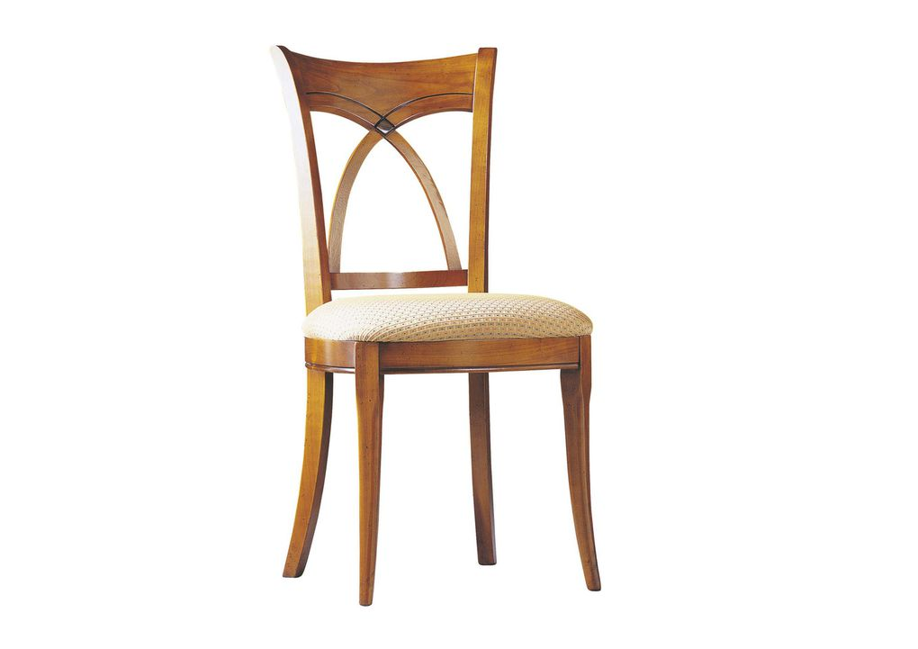 CHAISES (exemples)