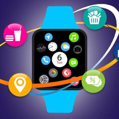 Everything You Want To Know About Wearable App Development In Healthcare