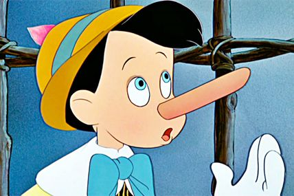 PINOCCHIO, PAUL KING DEVRAIT REALISER LE FILM