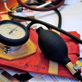 Grippe, gastro, bronchite et autres maladies hivernales aux abonnés absentes