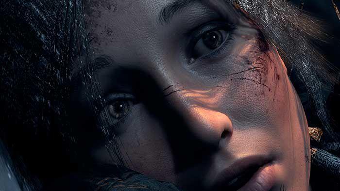 Rise of The Tomb Raider - Square Enix - Crystal Dynamics dévoilent la date de sortie de Rise of The Tomb Raider pour #Windows10 - Steam !