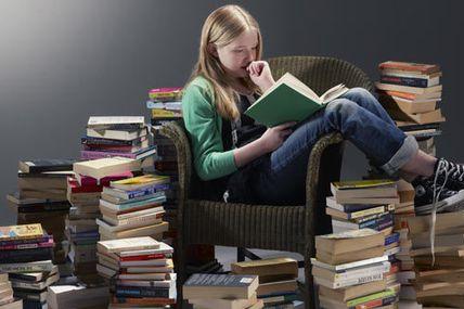 Programa gratis para mejorar la lectura