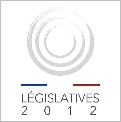 Premier tour des législatives : François Hollande ne pouvait pas rêver mieux