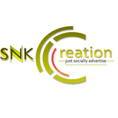 Marketing and Advertising Company