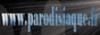 Parodisiaque : la parodie de chanson par Ben & Sly