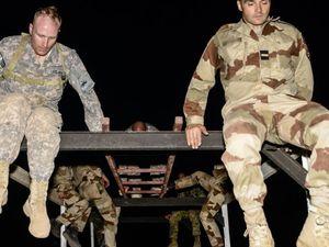 photo EMA / Armée de Terre