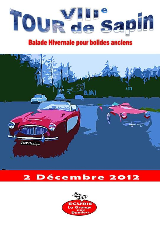 2012-TOUR-DE-SAPIN