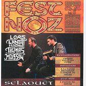 Fest Noz 2015 à Erstein - anciens9genie.overblog.com