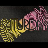 Twenty One Pilots - Saturday (Lyric Video)