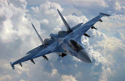 Exportationd'armements au Levant : Moscou lorgne vers la chasse-gardée de Washington