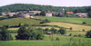 Météo Sud-Aveyron