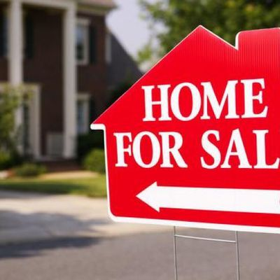 Thinking About Selling Your Home Fast? Consider These Tips