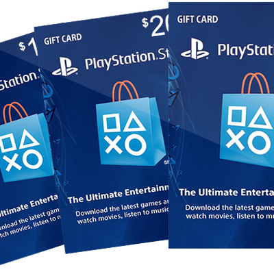 Free fast before closing playstation store