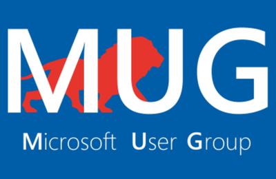 Le MUG Lyon est de retour avec : Code Quality Management with SonarQube and SonarLint