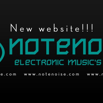 VISIT OUR NEW WEBSITE!!!