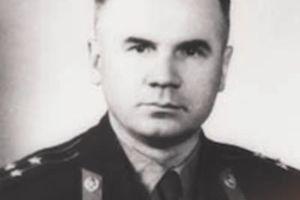 Penkovsky Oleg