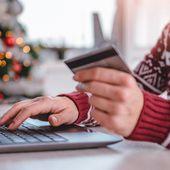 1,2 million de Français sont victimes d'arnaques à la carte bancaire entre particuliers