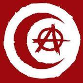 ★ De la nécessité de combattre l'islam politique (1ère partie) - Socialisme libertaire