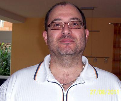 Exklusives Interview mit Frank Dobler zur Disqualifikation bei der DM 2011 Luftgewehr