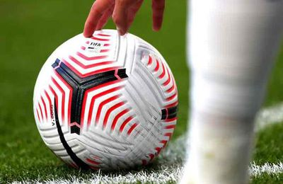 L'UEFA pourrait élargir la liste des joueurs par sélection